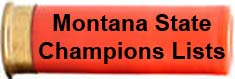 MSTA State Champions Lists