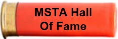 MSTA Hall of Fame
